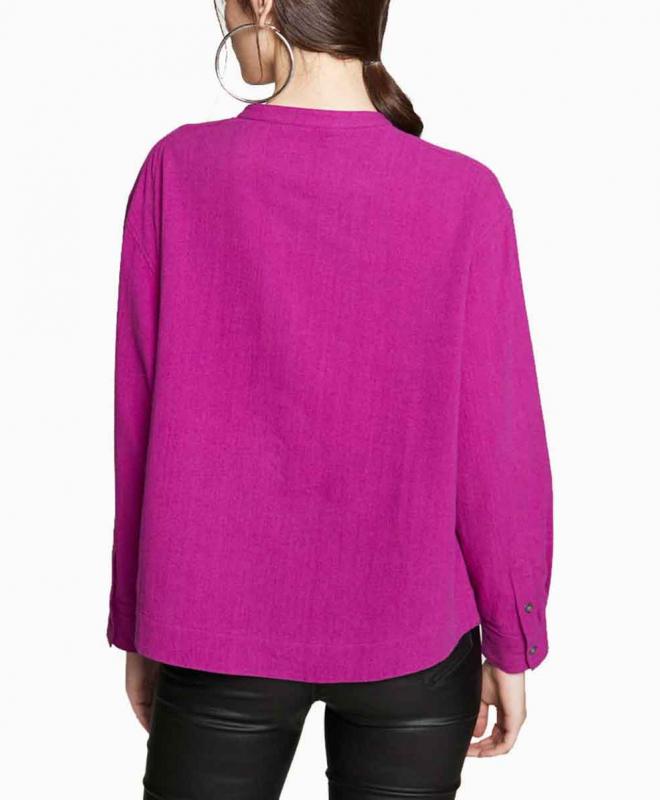 Location blouse Soeur 3