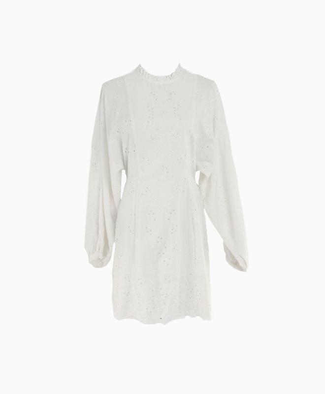Location robe Ulla Jonhson Eva 2