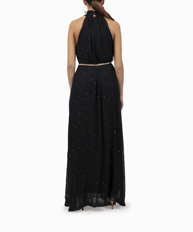 CAMILLA AND MARC long dress Full Maxi Trillium. 3