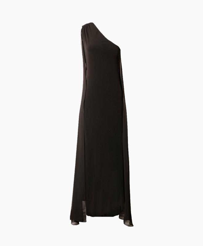 Location robe Calvin Klein 1