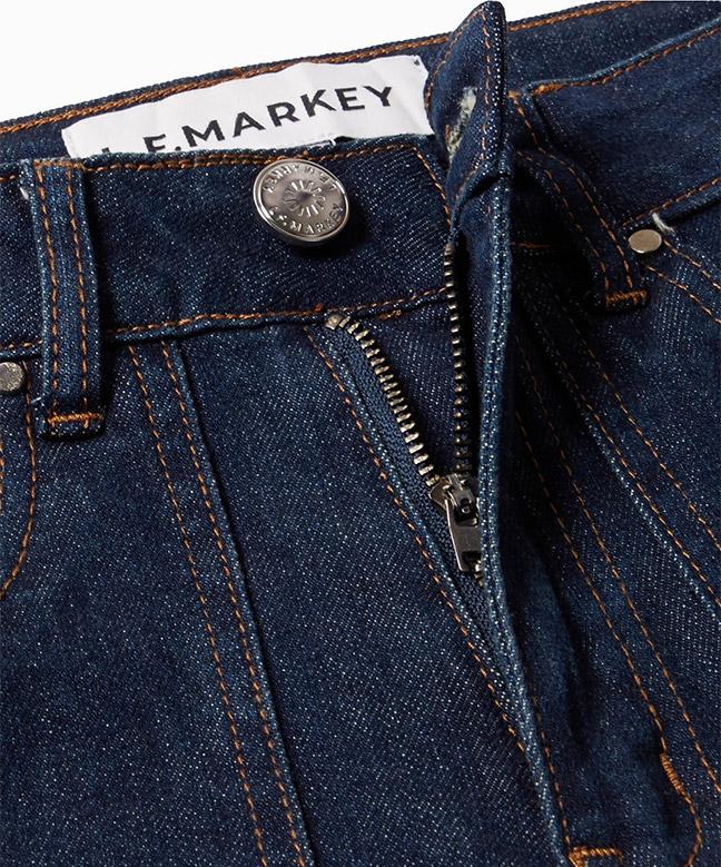 Location Pantalon LF Markey 5