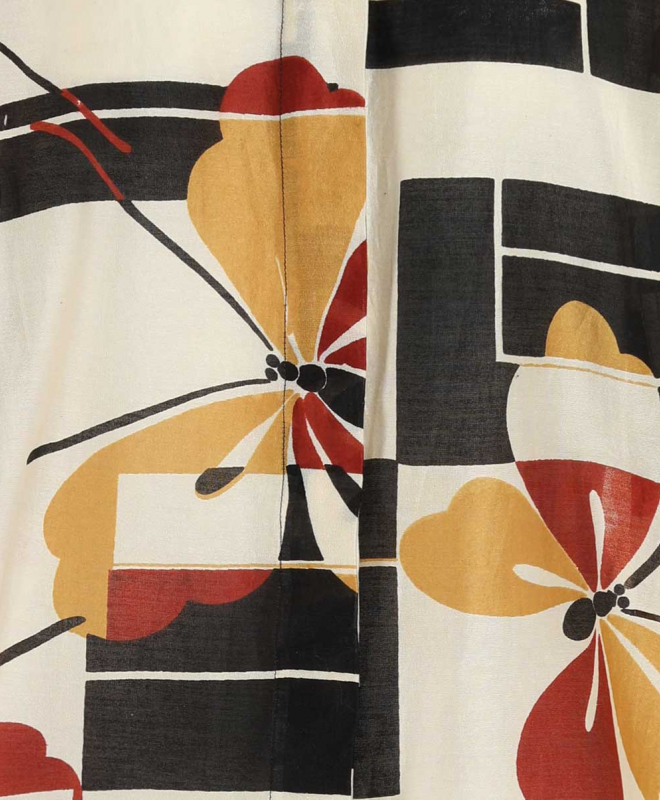 Location Robe LAURENCE BRAS Picasso Butterfly 4