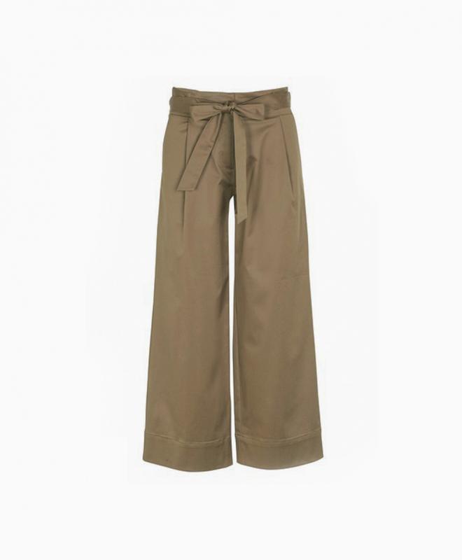 Location Pantalon Sessun
