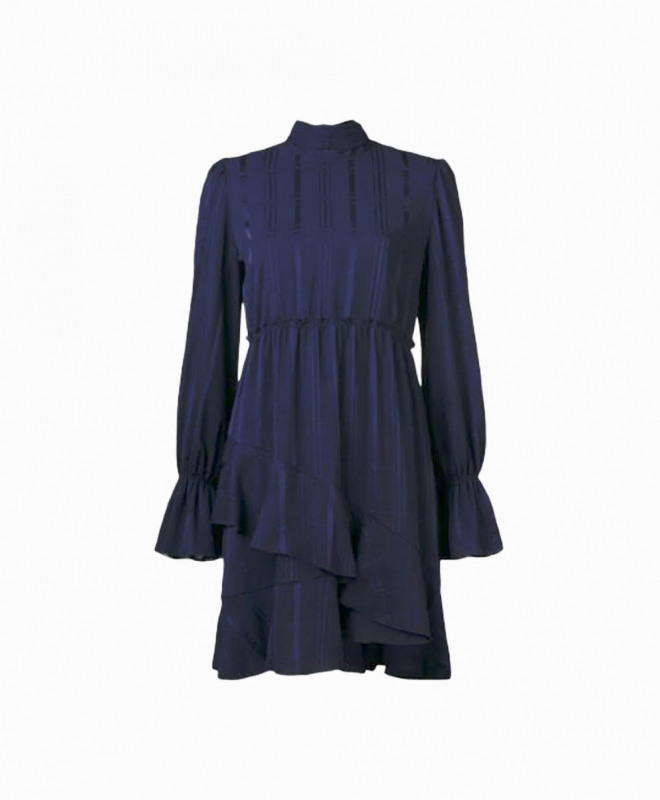 Location Robe See By Chloe 1
