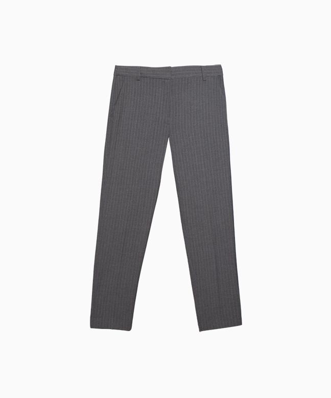 Location pantalon Sandro Jena 1