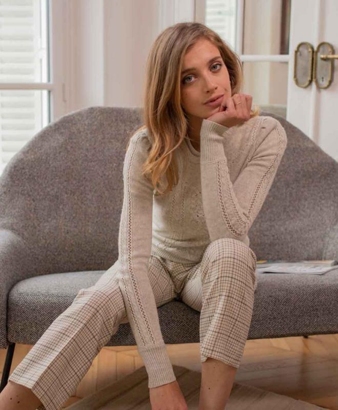 Location pantalon Isabel Marant 2
