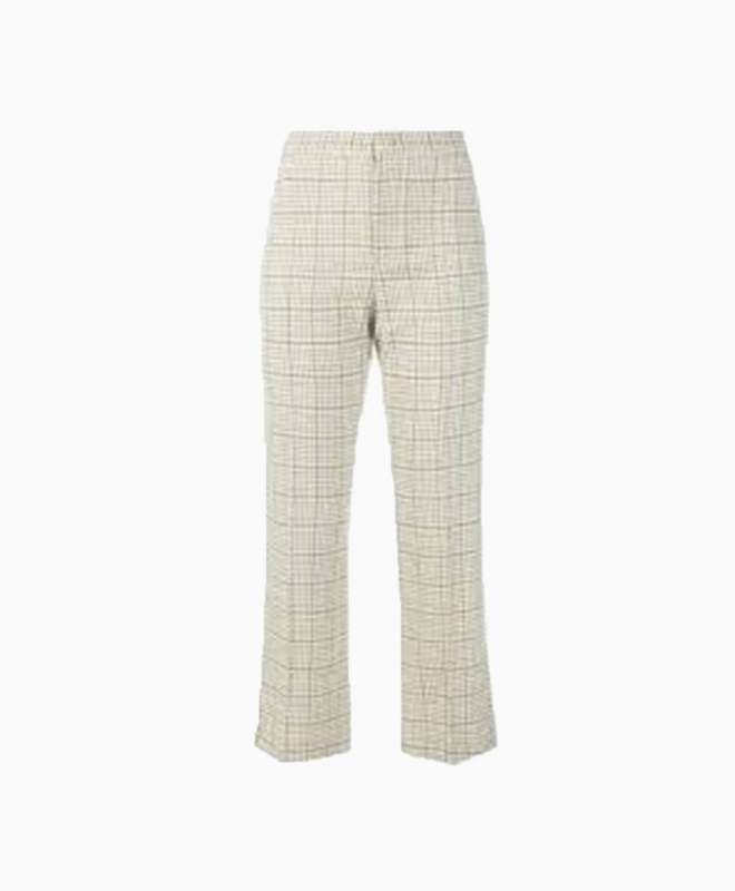 Location pantalon Isabel Marant 1