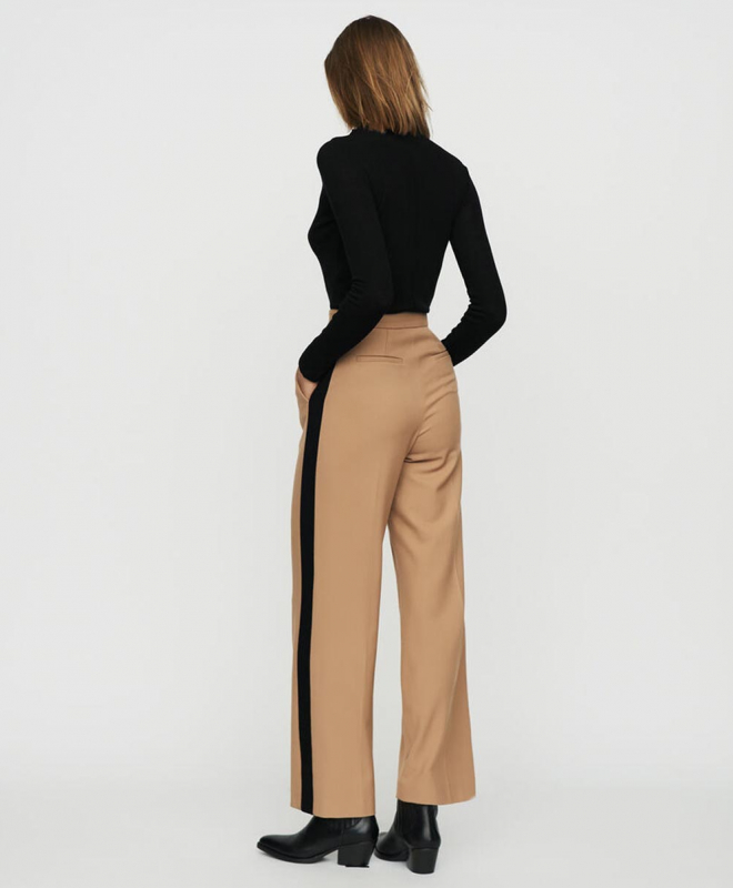 Location Pantalon Maje 3