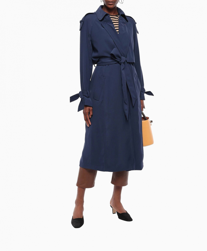 Location Trench MICHAEL KORS True 2