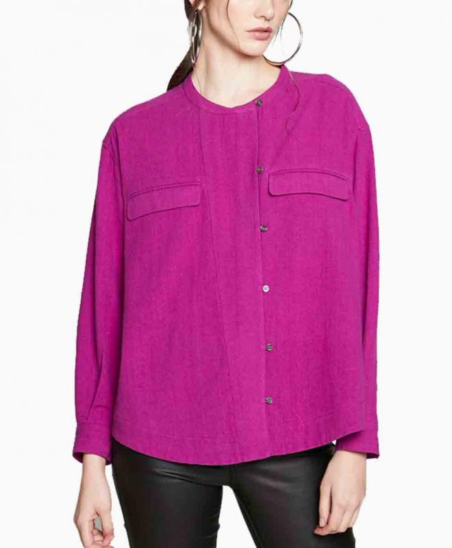Location blouse Soeur 2
