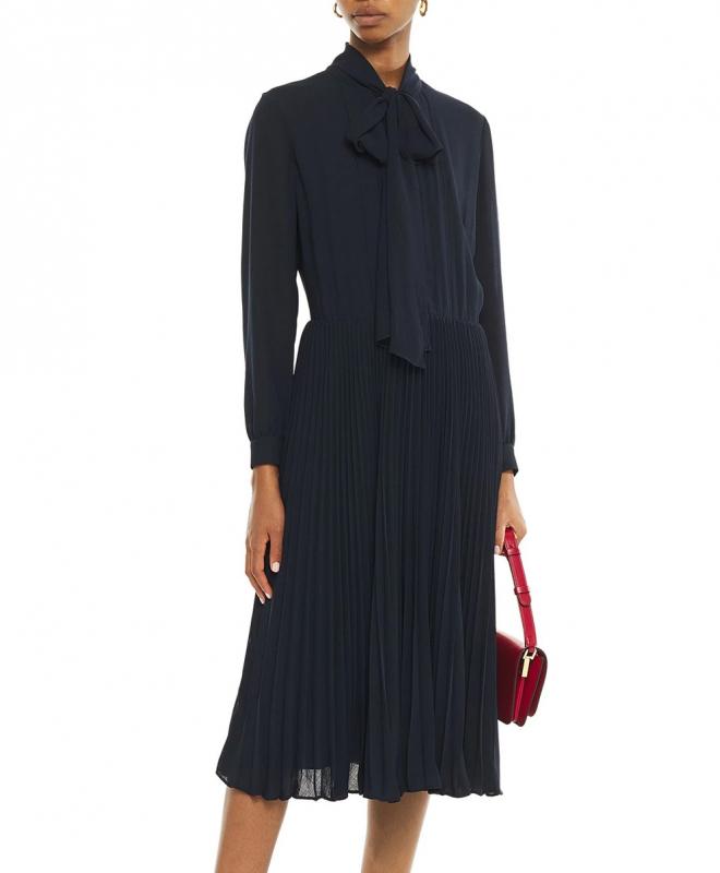 Location robe claudie pierlot Rapsodie 1