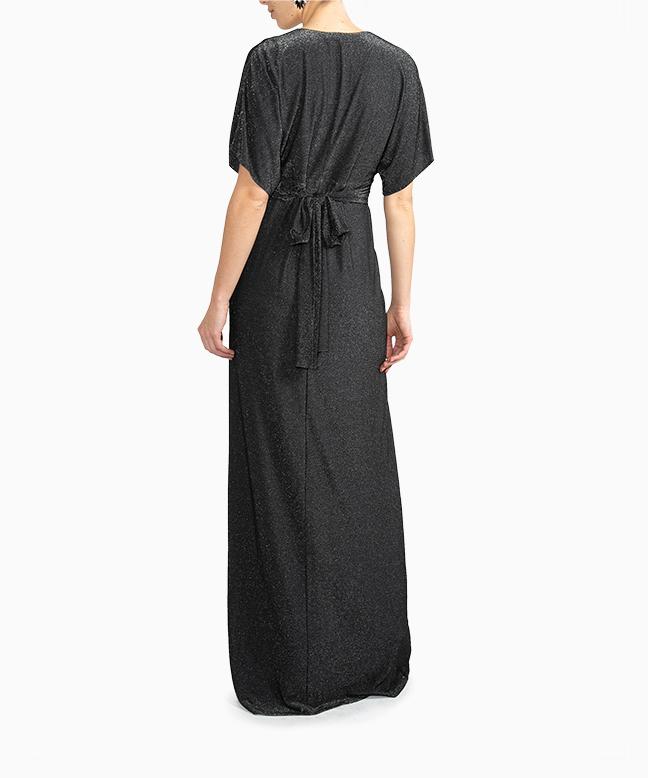 Location robe Halston Héritage 4