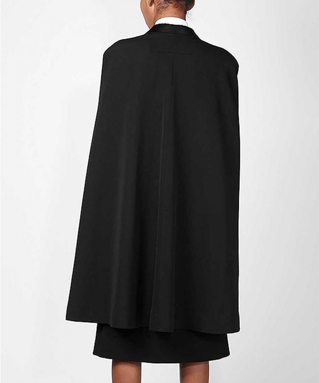 Location veste Givenchy 4
