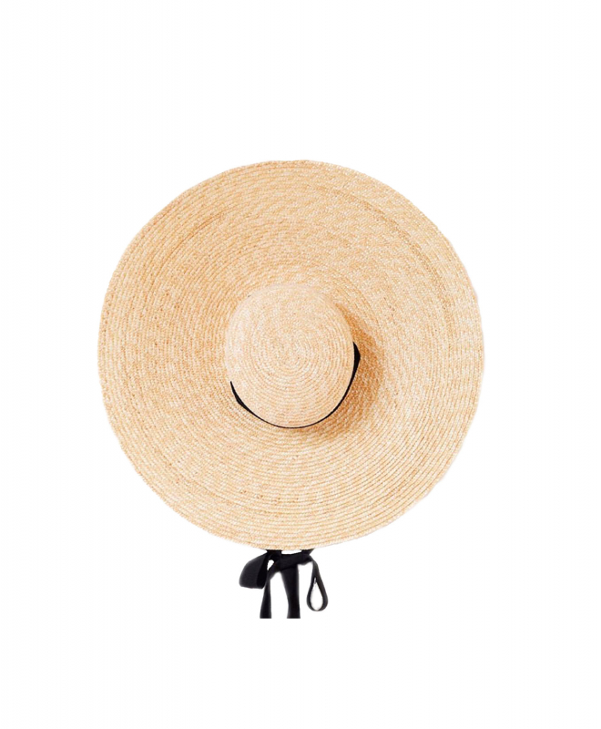 JIXANE hat rental Panama. 1