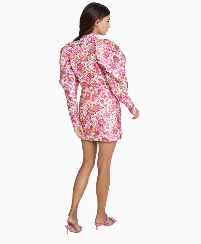 Location robe Rotate 4