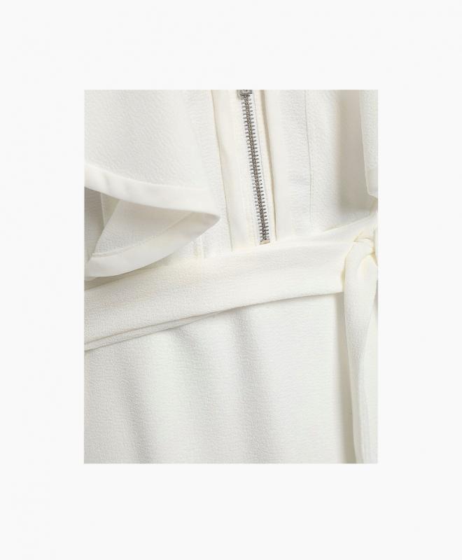 Loctaion Robe Iro 4