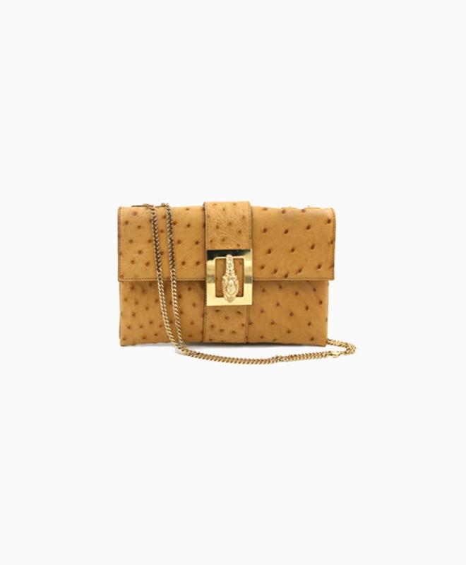 GUCCI purse rental Vintage. 1