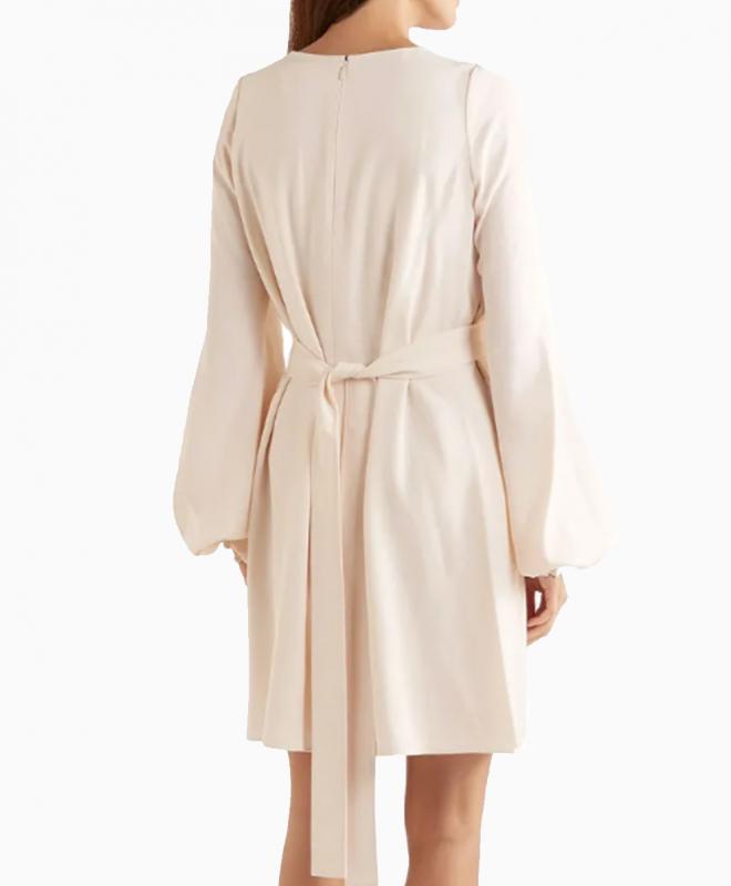 Location robe Chloé 4