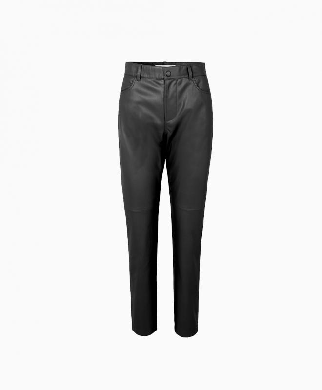Location pantalon Samsoe Samsoe Vestine 1