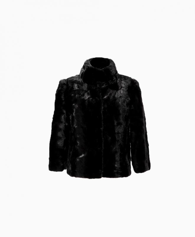 ELMER jacket rental Corey. 1