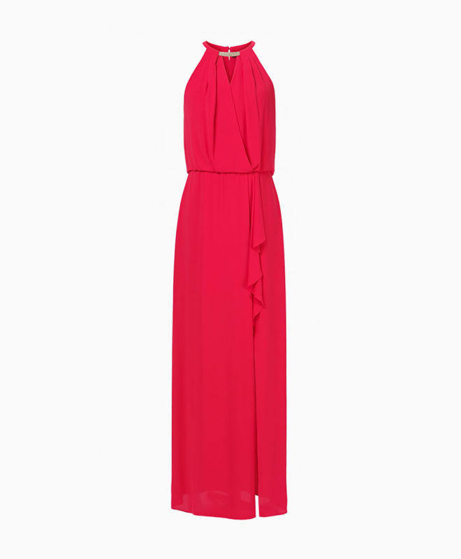 Location robe BCBG Amanda 1