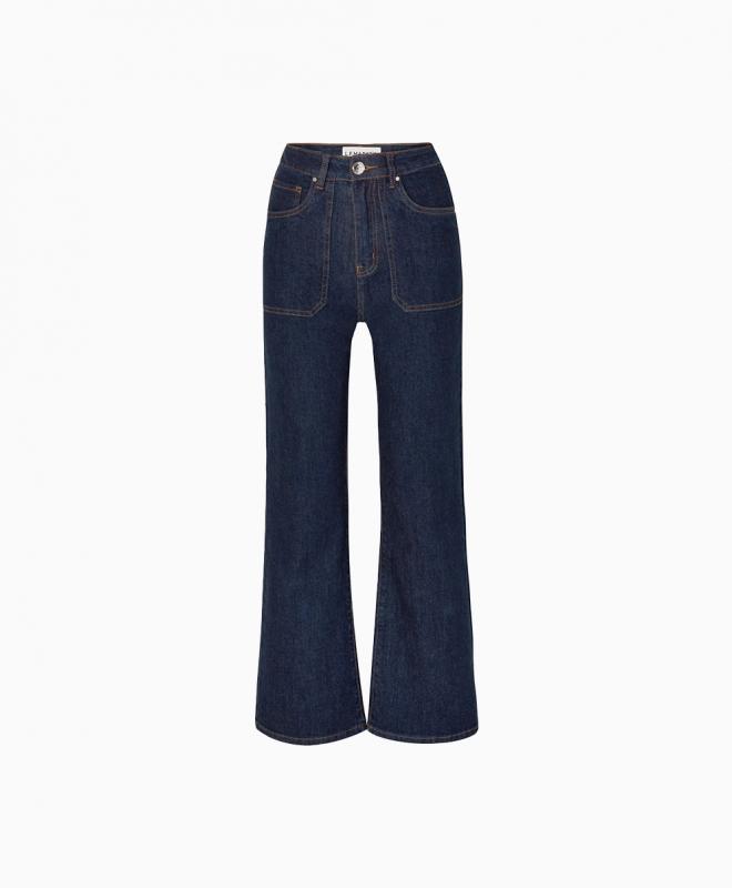 Location Pantalon LF Markey 1