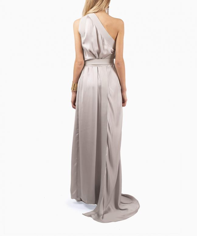 HOUSE RABIH KAYROUZ long dress rental Pearl. 3