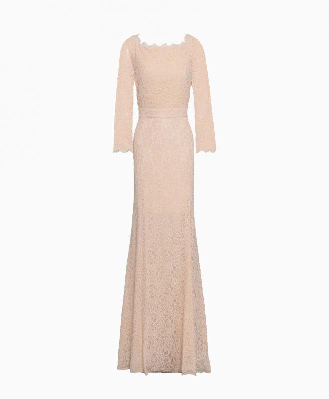 Location robe Diane Von Furstenberg Zarita 1