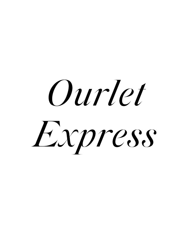 Location robe ourlet express