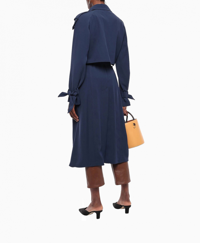 Location Trench MICHAEL KORS True 3