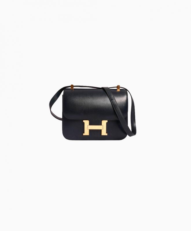 Location sac Hermès Constance