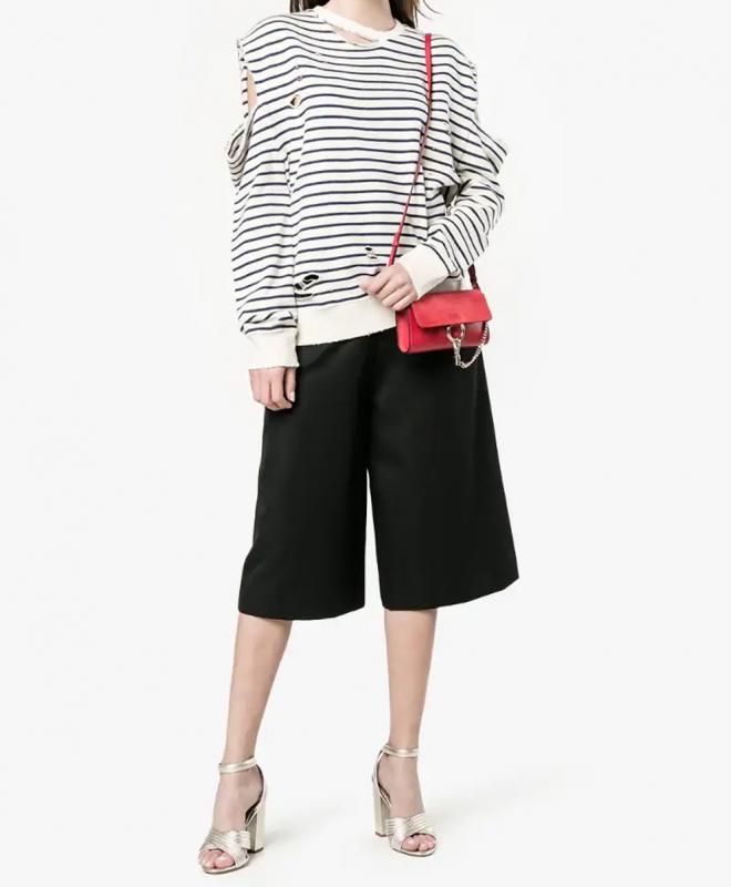 Location pantalon Chloé 4