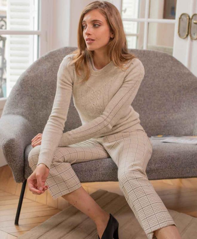 Location pantalon Isabel Marant 4