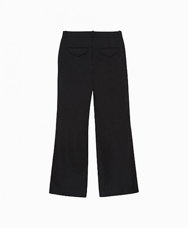 Location Pantalon Soeur 2