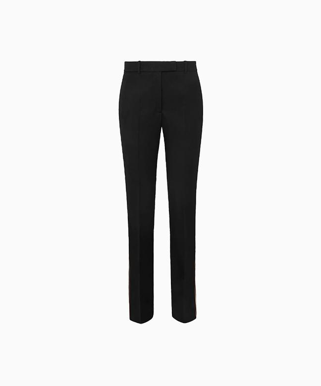 Location pantalon sandro Assy 1