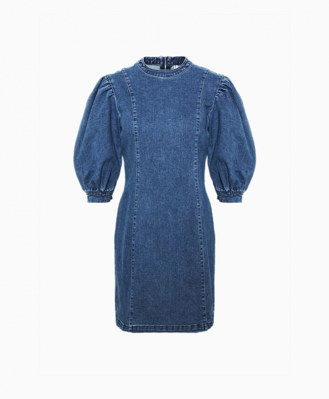 Location Robe Only 1