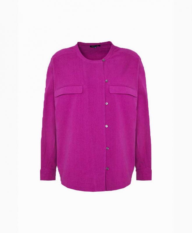 Location blouse Soeur 1