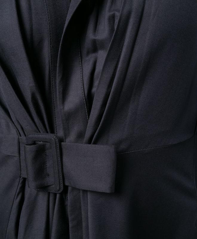 Location robe Jacquemus 3