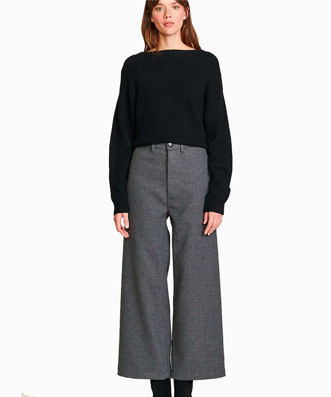 Location pantalon BELLEROSE Lotan 2