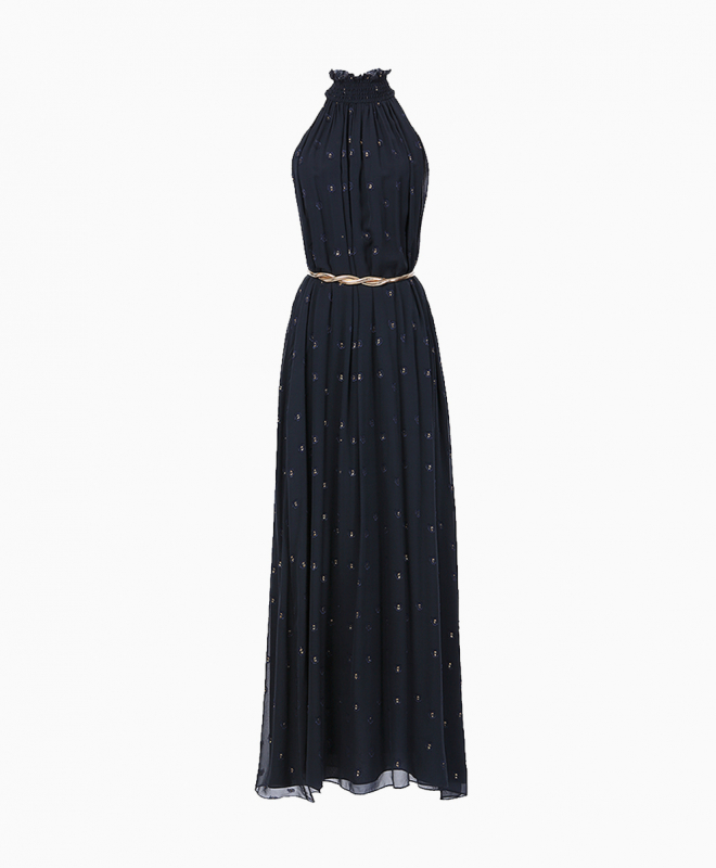 CAMILLA AND MARC long dress Full Maxi Trillium. 1