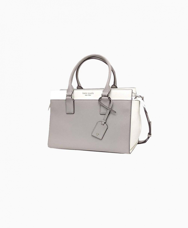 Location Sac Kate Spade