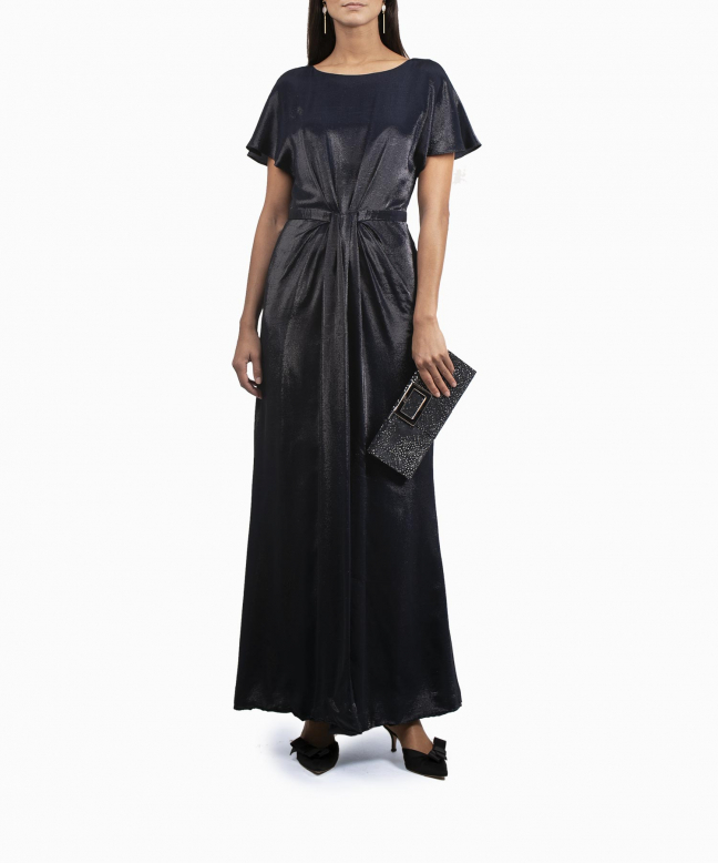 PAULE KA long dress rental Night. 2
