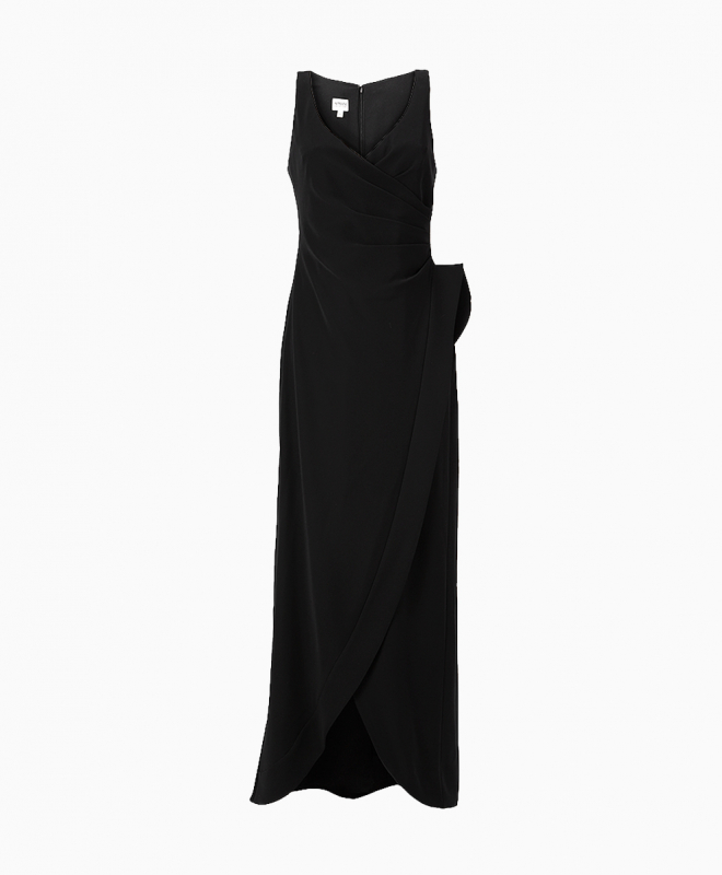 Location robe Armani Caprice 1
