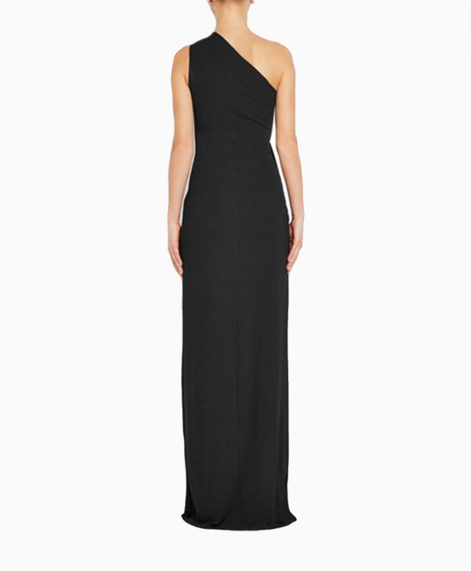 Location robe Givenchy Asymétrique 3