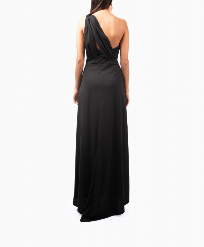 Location robe Vera Wang 2