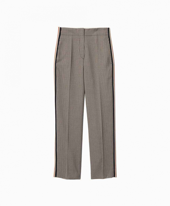 Location pantalon Sandro Nils 2