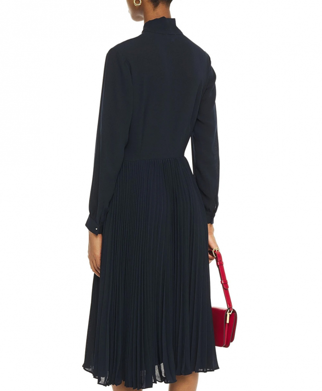 Location robe claudie pierlot Rapsodie 3