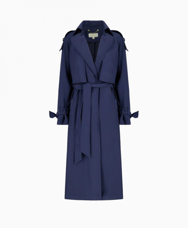 Location Trench MICHAEL KORS True 1