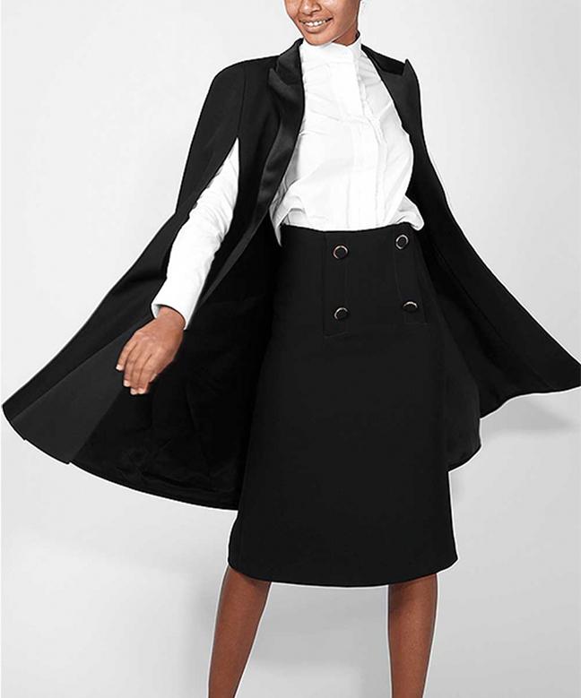 Location veste Givenchy 2
