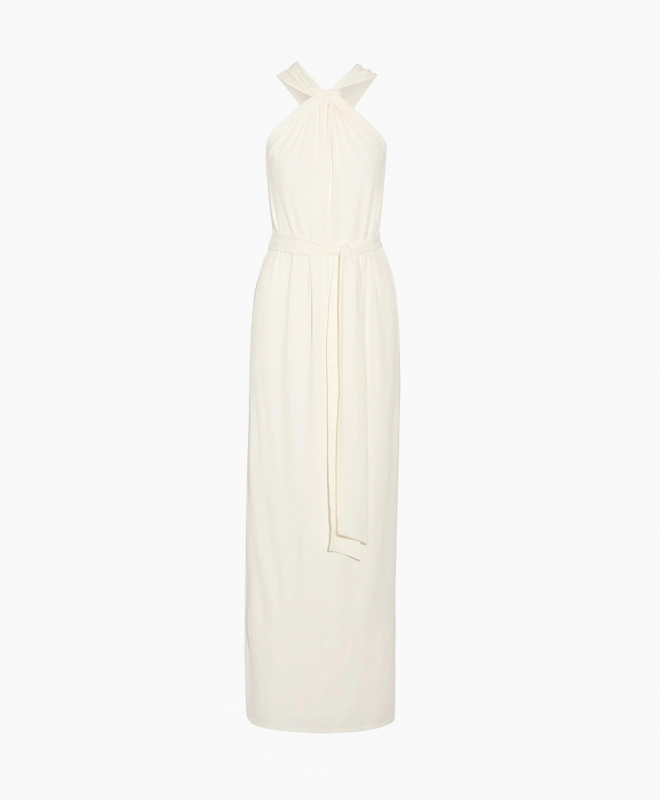 Location Robe Halston Heritage 1